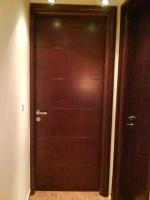 Πόρτα 12