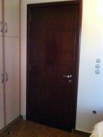 Πόρτα 13