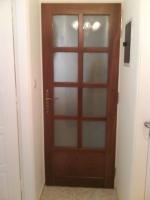 Πόρτα 14