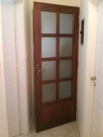 Πόρτα 16