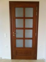 Πόρτα 17