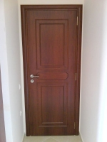 Πόρτα 18