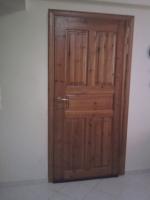 Πόρτα 2
