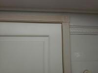 Πόρτα 3