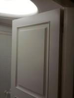 Πόρτα 4
