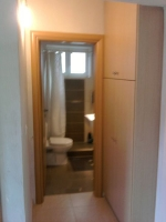 Πόρτα 6