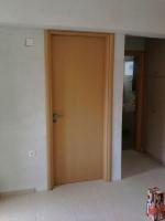 Πόρτα 7