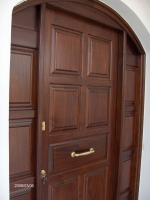 Πόρτα 8