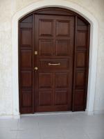 Πόρτα 9