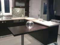 Άλλη όψη κουζίνας 2