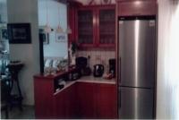 Εντοιχισμένη κουζίνα 4