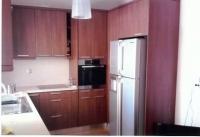 Εντοιχισμένη κουζίνα 6