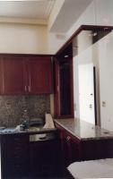 Εντοιχισμένη κουζίνα 7
